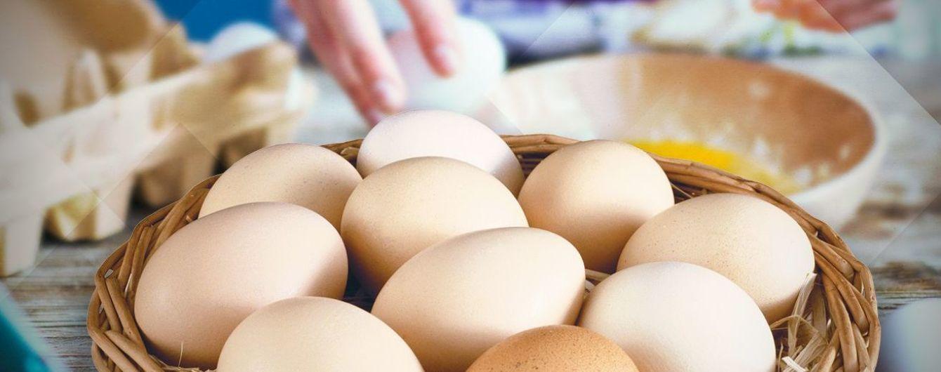 У Британії дівчина зварила яйце у мікрохвильовці і ледь не осліпла