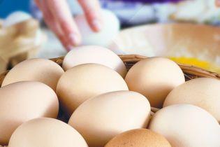 Яйця: чому їх варто їсти і чого слід остерігатися