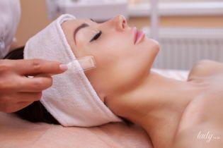 Топ-5 салонных косметологических процедур