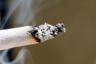 На Прикарпатті необережність під час куріння призвела до загибелі двох людей