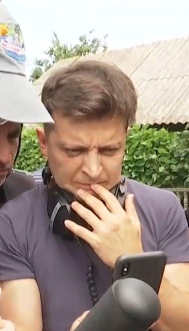 """Україномовний фільм студії """"Квартал-95"""" вийде у прокат у кінці грудня"""