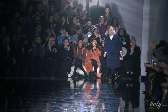 Коллекция Prada прет-а-порте сезона осень-зима 2018-2019_49
