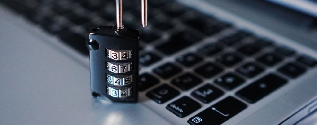 СНБО будет бороться с киберугрозами вместе с самыми известными технокомпаниями США