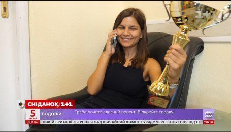 При каких условиях работают турагенты - журналистка Ирина Гулей