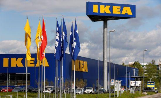 В IKEA розповіли про цінову політику компанії в Україні та поділились планами на майбутнє