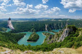"""""""Безвиз"""" и еще 10 причин посетить Сербию – величественную и прекрасную"""