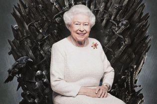 Черга на престол. Хто успадкує корону після Єлизавети II