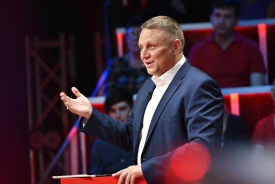 Нардеп Шевченко закликав Порошенка обміняти Медведчука на полонених українських моряків