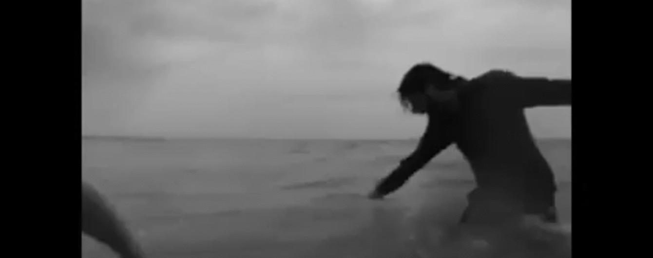 """Переможець """"Євробачення-2017"""" Сальвадор Собрал випустив емоційний кліп"""