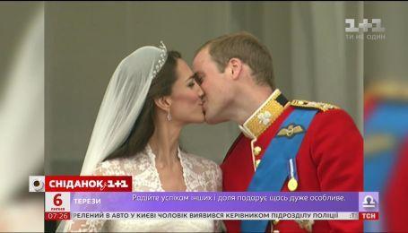 ТОП-5 найкрасивіших поцілунків в історії