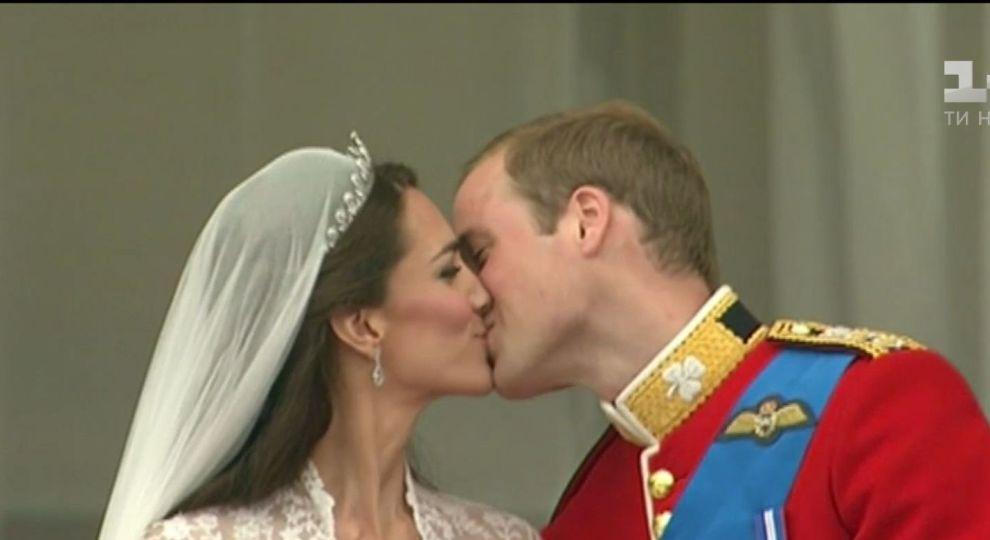 Топ самых сексуальных поцелуев