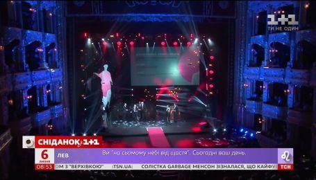 Чем удивит 9-й Одесский международный кинофестиваль