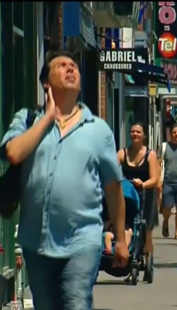 В провинции Квебек от аномальной жары погибли 34 человека