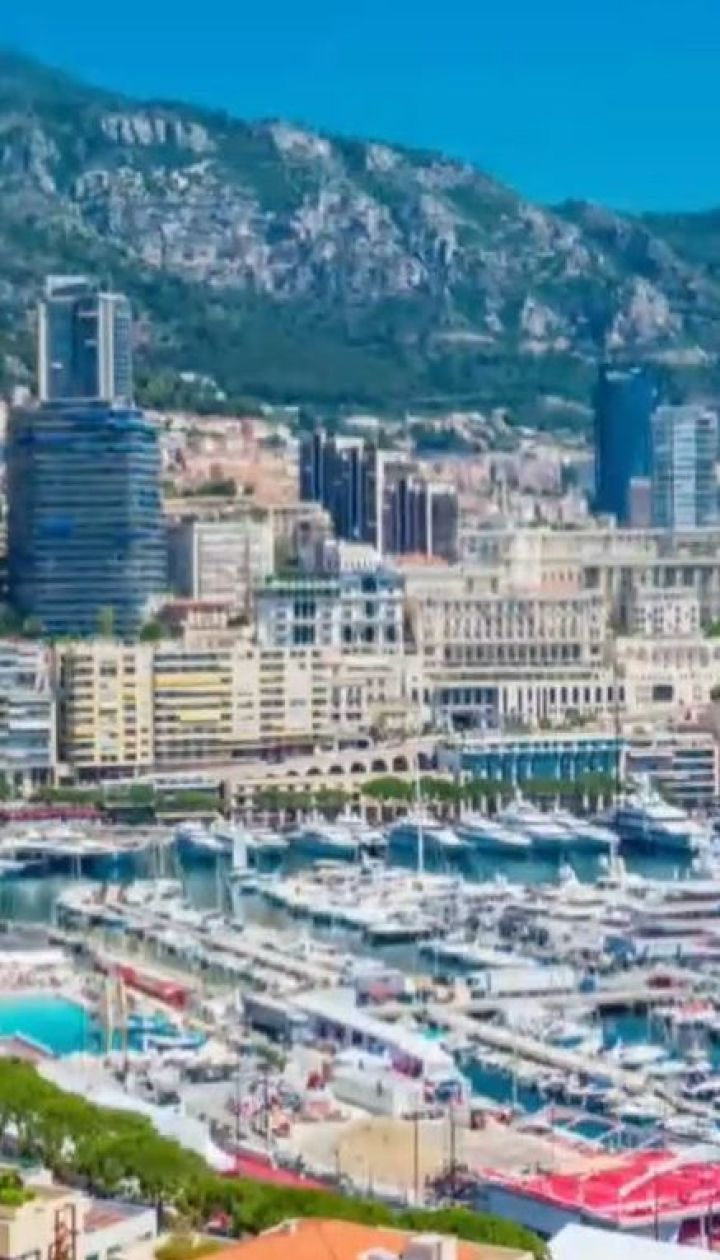 США, Монако, Великобритания: ТСН исследовала зарубежную недвижимость украинских политиков