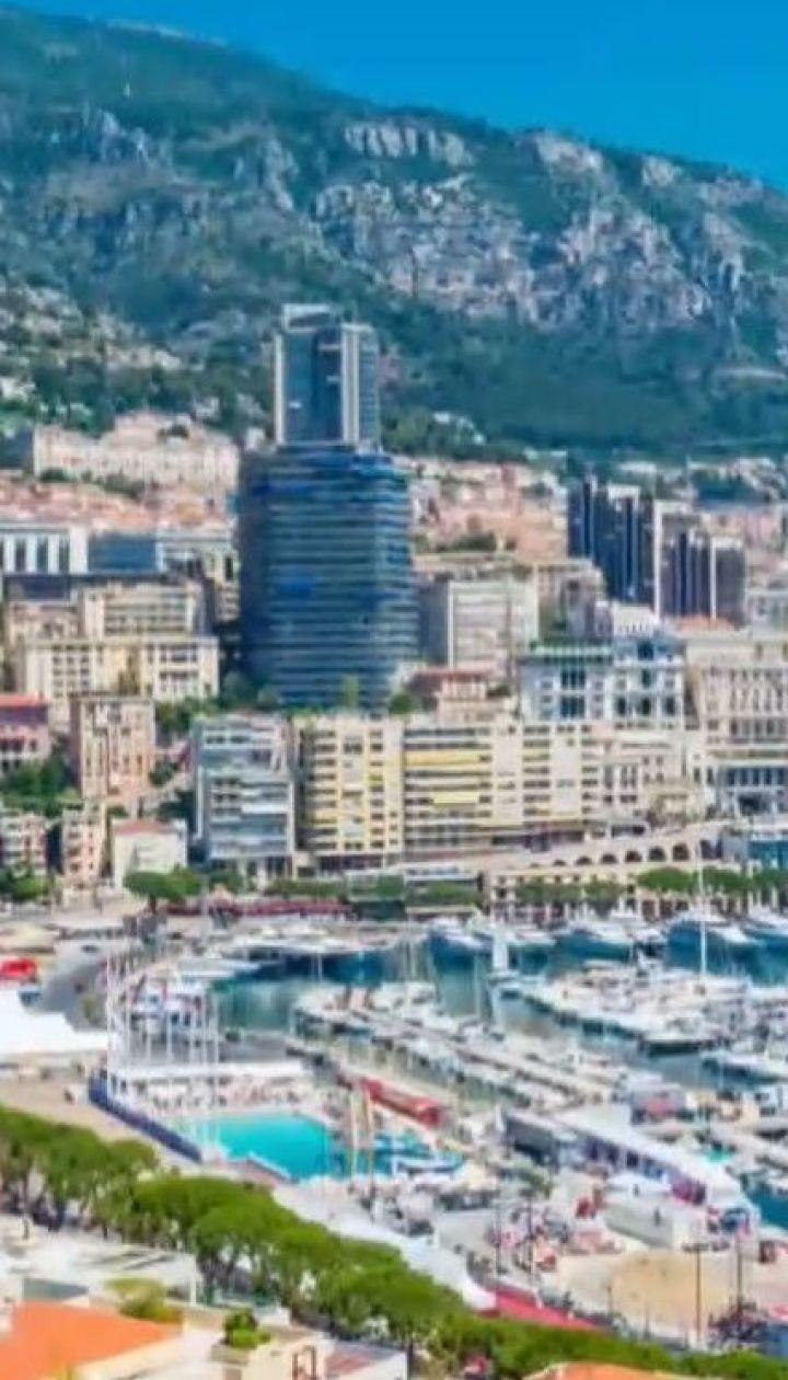 США, Монако, Велика Британія: ТСН дослідила закордонну нерухомість українських політиків