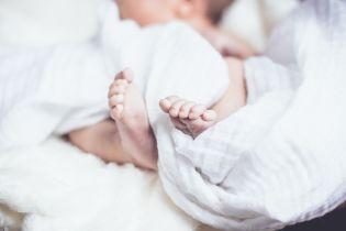 На Донеччині 8-місячна дитина ледь не зварилася живцем в окропі