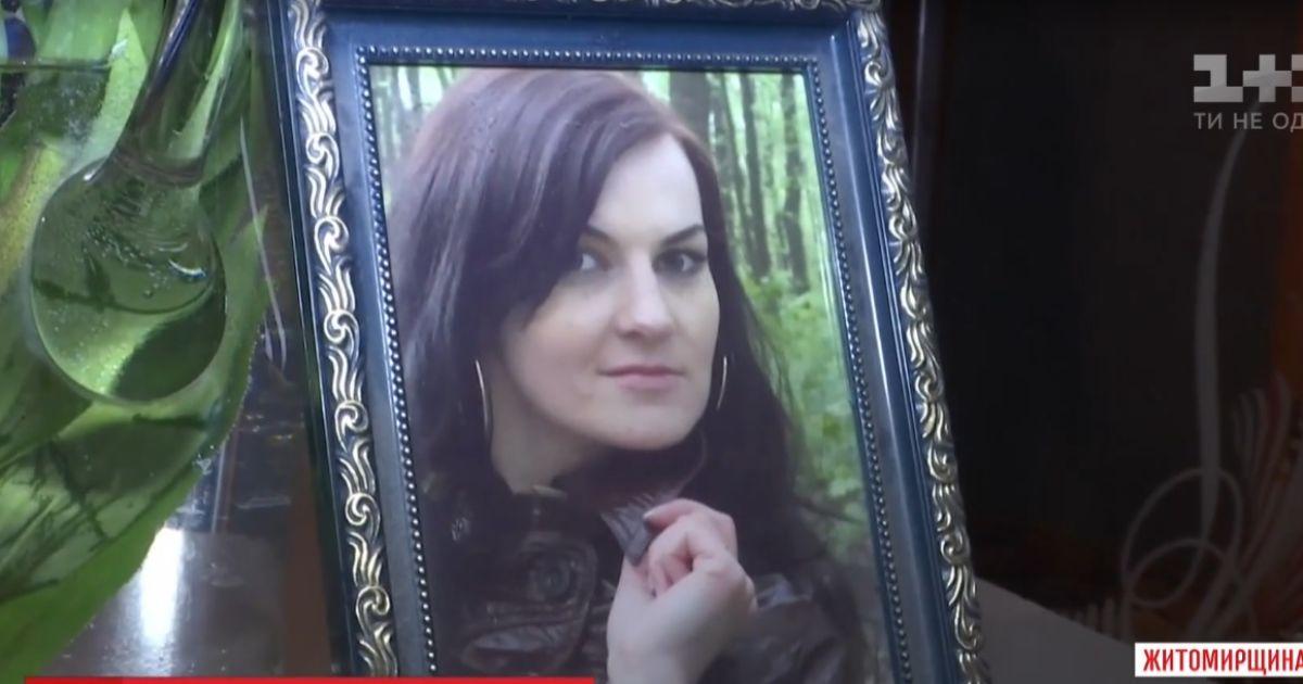 """Загадочное убийство в Бердичеве: подозреваемого подростка """"засекли"""" благодаря камерам наблюдения АЗС"""