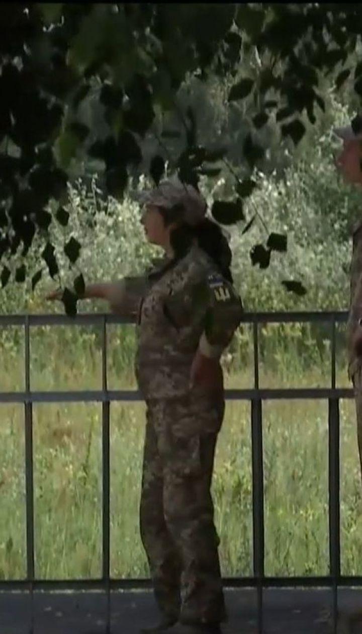 Причиною вибуху на Рівненському полігоні стало подвійне заряджання міномету - Матіос