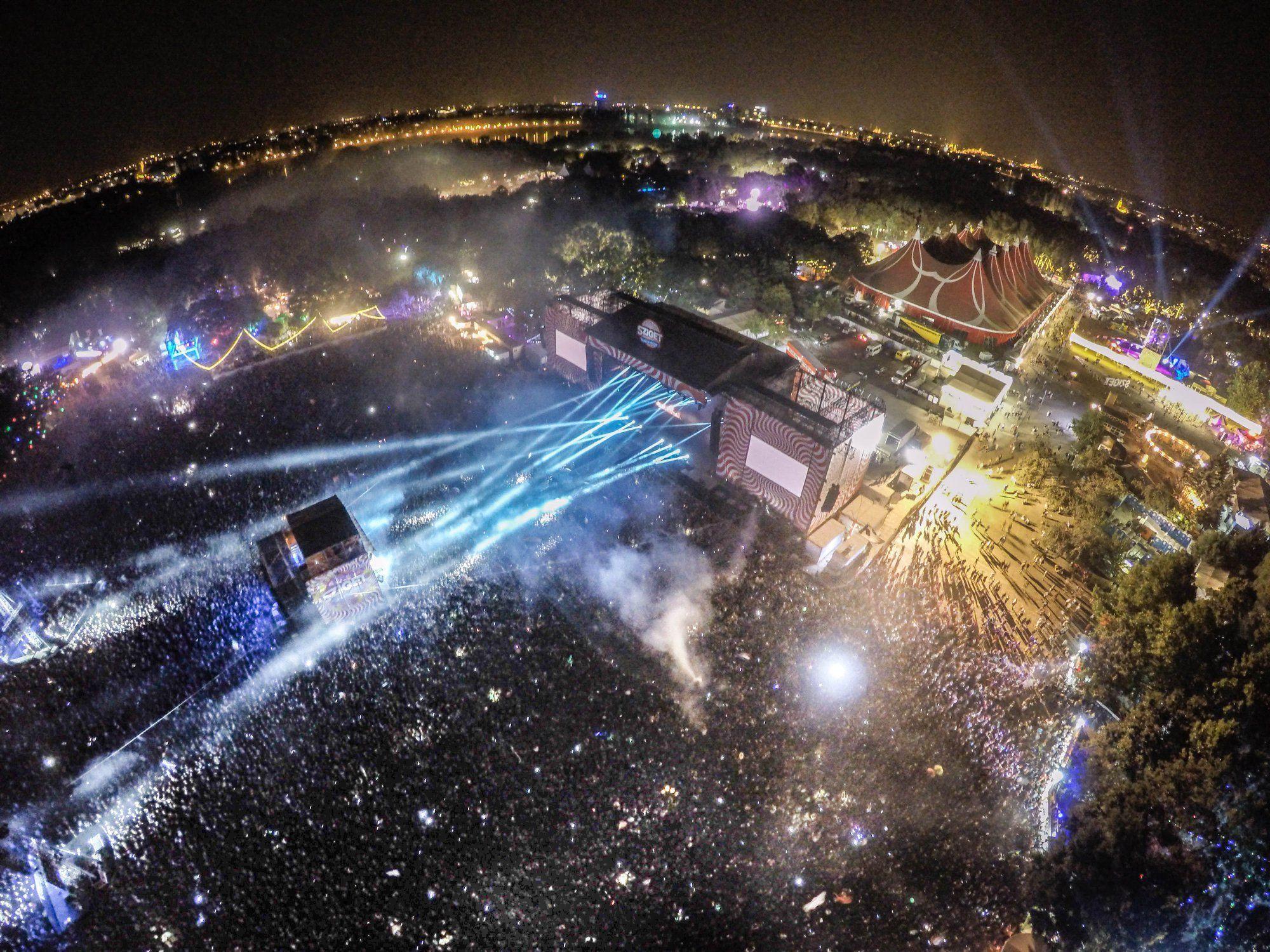 фестивалі, Фармак_10