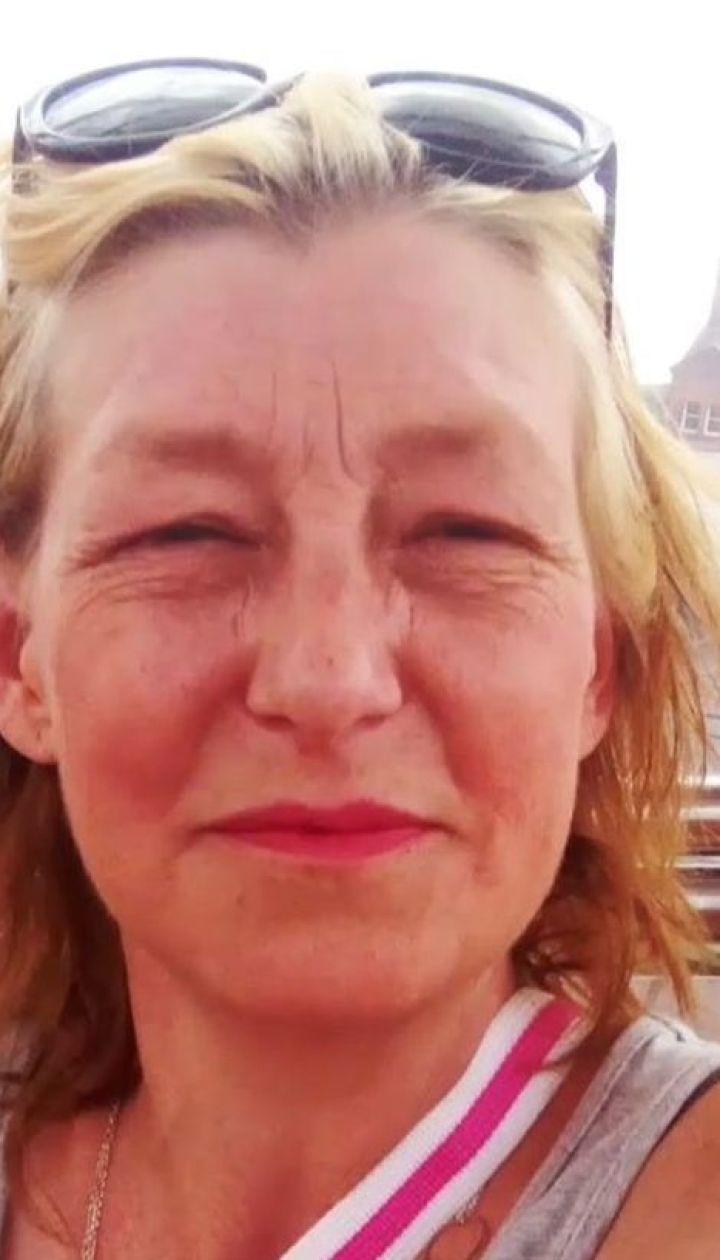 """В России отреагировали на смерть британки, которая отравилась """"Новичком"""""""