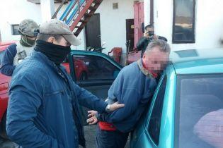 Бывший офицер ВСУ получил 14 лет тюрьмы за сотрудничество с РФ