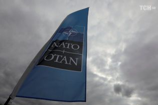 В Украину летит генсек НАТО. В Альянсе определили основные темы для переговоров