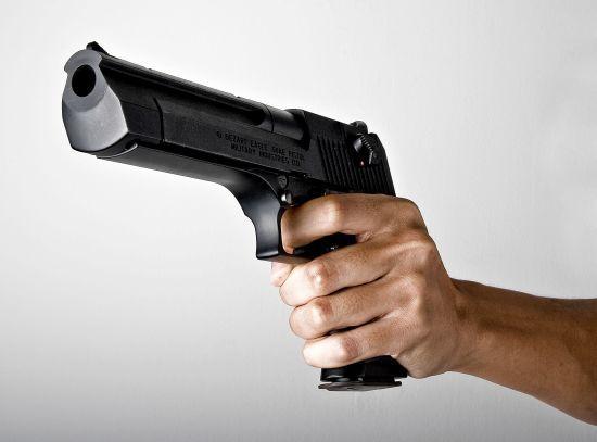 Вбивство у Вінниці: чоловік знайшов кілера для колишньої дружини в Інтернеті