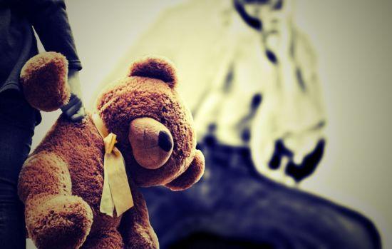 У Росії під час гри у хованки померла дитина. Хлопчик сховався в ліжку-трансформері
