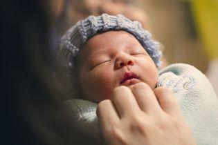 """В Минсоцполитики опровергли распространенную в СМИ информацию об """"ограничении выплат при рождении ребенка"""""""