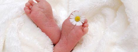 Американка народила шістьох дітей за дев'ять хвилин