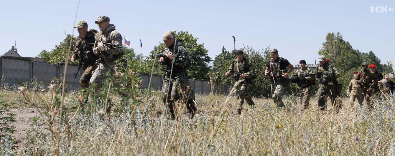 Россия вторглась в Украину. Кремлевский политолог оговорился в прямом эфире