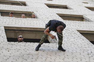 """Двоє бойовиків із банди """"війська Донського"""" здалися українській поліції"""