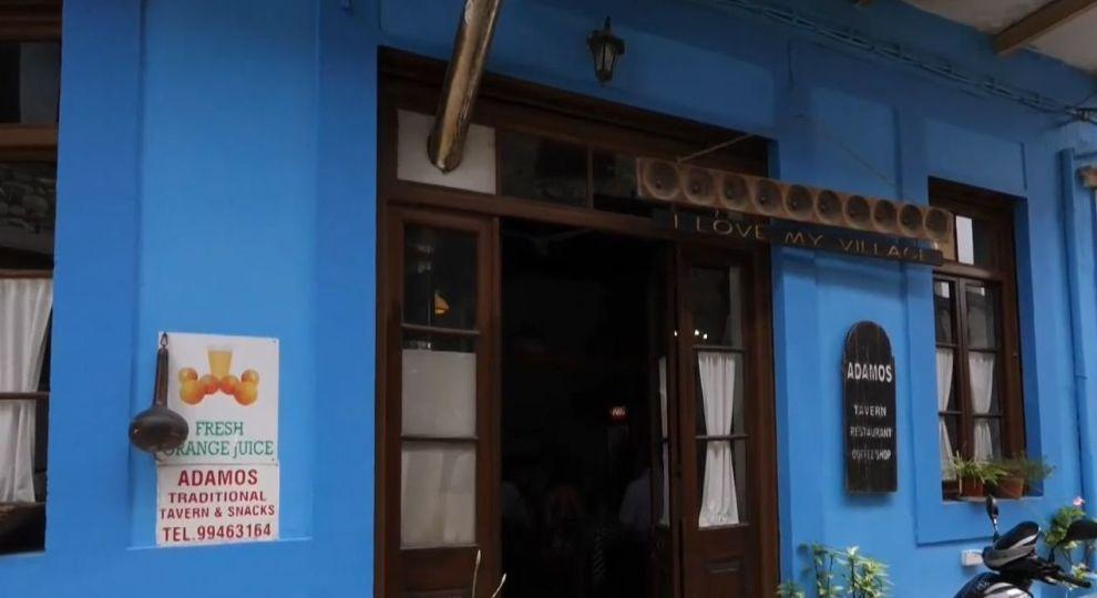Знакомства.кипр.фото знакомства впетропавловск-камчатсеий бесплатно