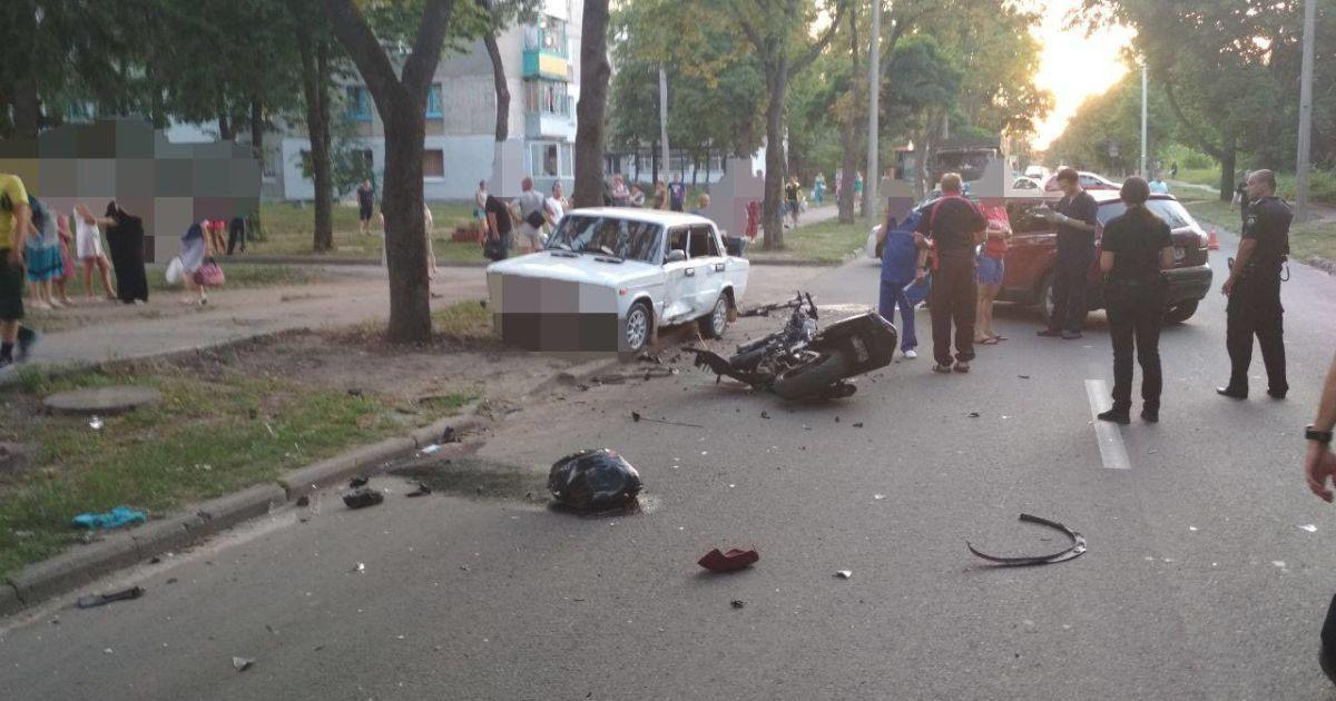 @ ГУ НП в Харківській області