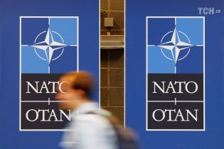 Попри блокування Угорщини у Брюсселі відбудеться засідання комісії Україна-НАТО