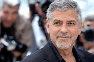 Forbes назвав ім'я найбагатшого голлівудського актора