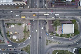 Ремонтники назвали дату, коли почнуть руйнувати Шулявський шляхопровід та перекриють рух