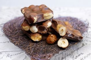 Какой шоколад лучше есть и почему