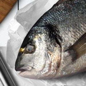 10 самых опасных продуктов и блюд на планете