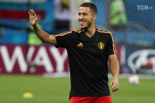 """""""Реал"""" шукає заміну Роналду у Франції та Англії - ЗМІ"""