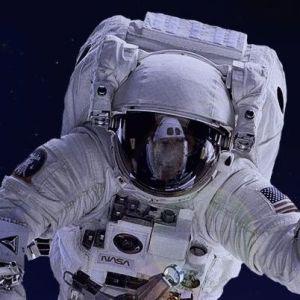 Фотонавти. Найкращі селфі в космосі