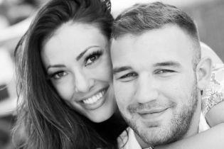 """Возлюбленный """"Мисс Великобритании-2009"""" совершил самоубийство после ее смерти"""