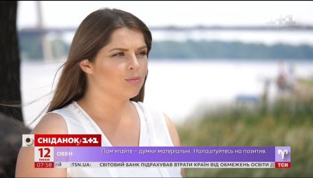 Неля Шовкопляс: я хочу, чтобы у моих детей была нормальная, здоровая, активная мама