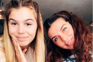 """Бабушка экс-мужа Седоковой рассказала, как певица """"украла"""" дочь у Белькевича перед смертью"""
