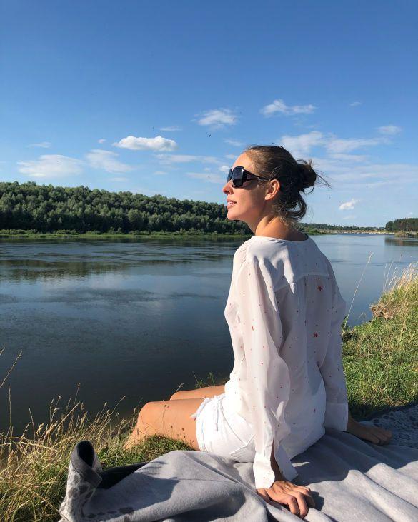 Катя Осадчая_5