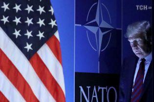 Два дня саммита НАТО: громкие заявления Трампа, Россия - угроза, перспективы для Украины
