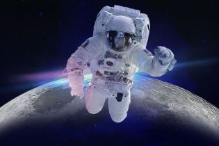 ТСН Stories. Лучшие селфи в космосе