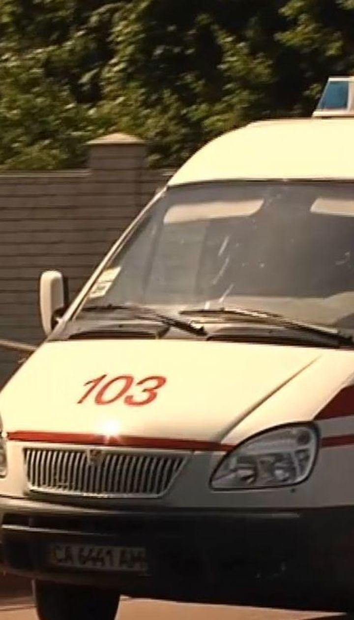 В Яремче отравились дети, отдыхавшие в одном из отелей
