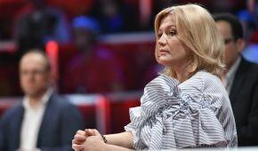 Геращенко про помилування Сенцова: Кремль бреше