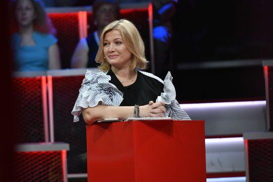 Віце-спікер парламенту одночасно голосувала в Раді та перебувала в Одесі із Порошенком – ЧЕСНО